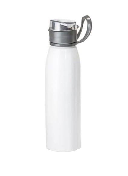 bottiglia 2.004.jpg