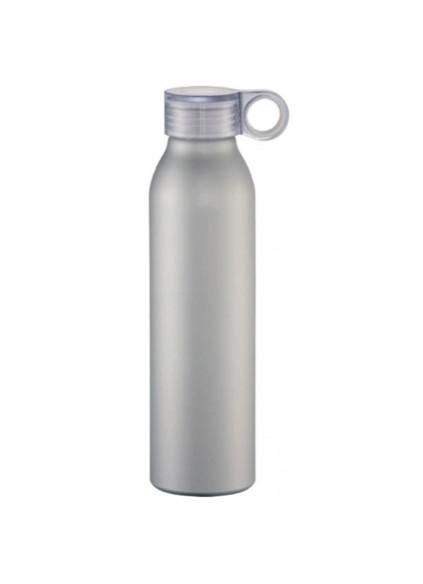 Bottiglia 8.001.jpeg