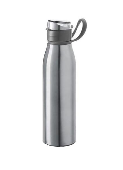 bottiglia 2.007.jpg