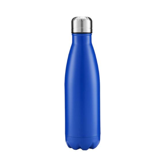 bottiglia.001.jpeg