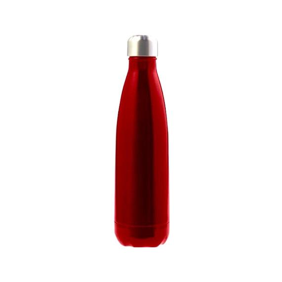 Bottiglia 9.003.jpeg