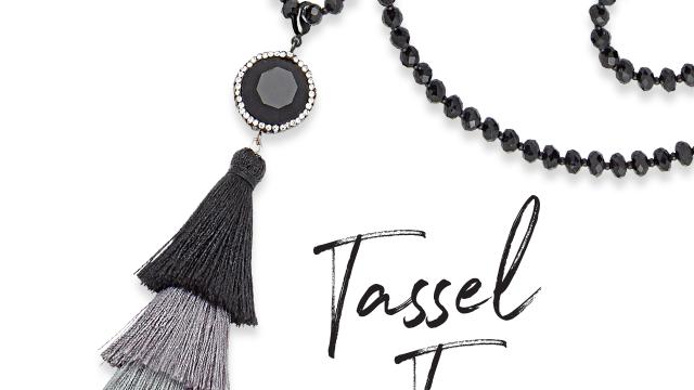 Tassel Town