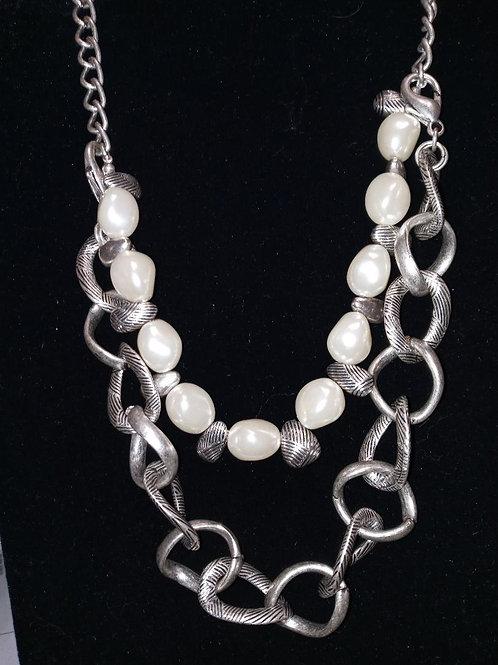 britton necklace