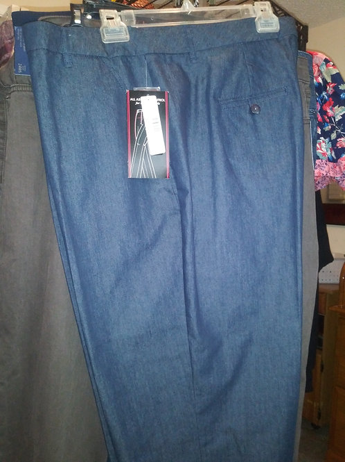 new directions  dk navy jeans