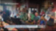 Screen Shot 2019-07-12 at 12.27.53 AM.pn