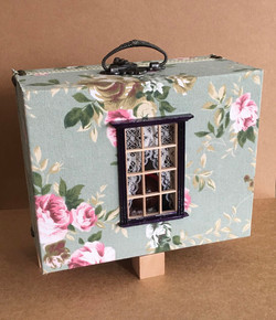 The Nursery Box