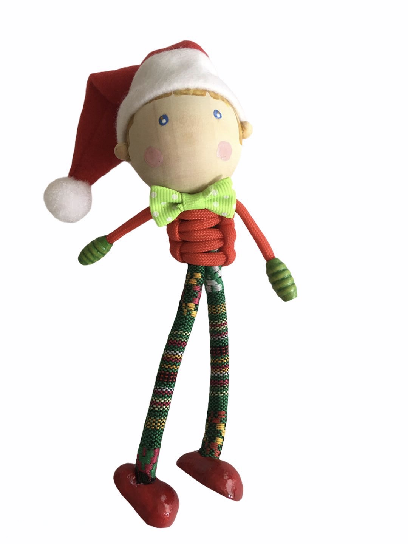 Christmas Gnome