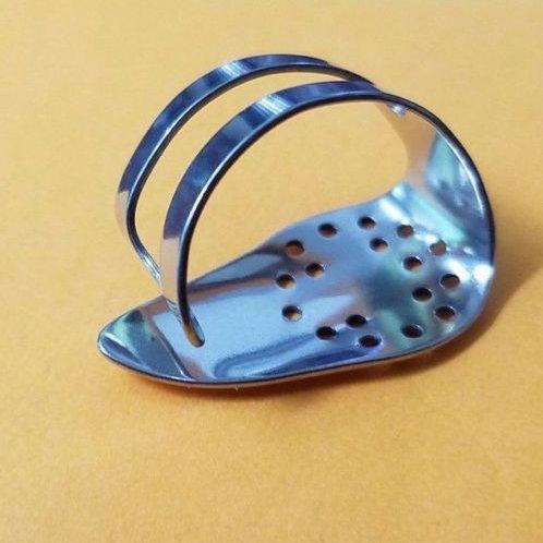 ProPik metal Thumb Picks - small only