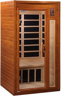 hot sauna.jpg