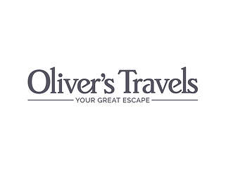 Olivers-Travels-.png