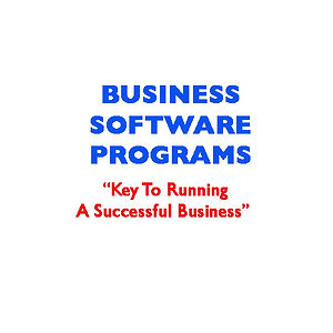 BUSINESS SOFTWARE PROGRAMS.jpg
