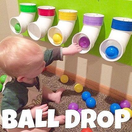BABY BALL DROP.jpg