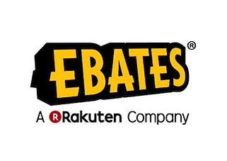 ebatesRakuten-logo.png