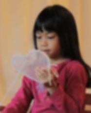 TODDLER 5 YROLD GIRL PLAYING.jpg