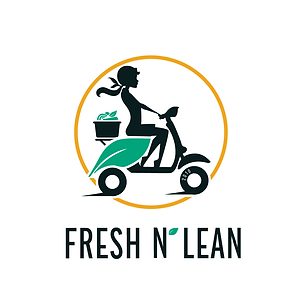 fresh n lean logo.png