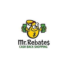 MR REBATES.jpg