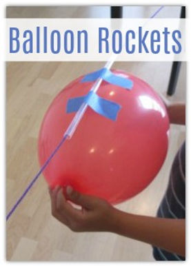 Balloon-Rockets-.jpg