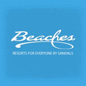 Beaches_logo.png