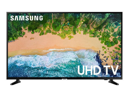 samsung smart tv.jpg