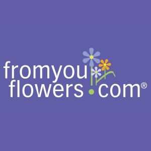 fromyouflowers.png