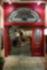 Restaurant Les Arcades.jpg