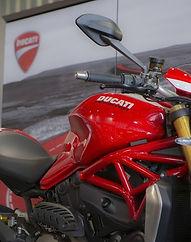 Ducati Besancon.jpg
