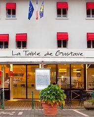 La table de Gustave.jpg