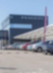 Peugeot Besancon.jpg