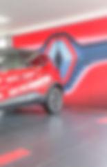 Renault Auxonne.jpg