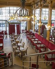 Brasserie du commerce.jpg