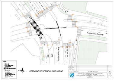 Bonneuil sur Marne-3-etape3.jpg