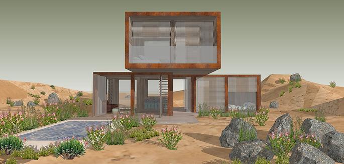 Modern Concept 1.jpg