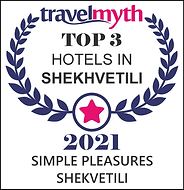 Top3Shekvetili.png