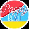 PoppyBeach - Agencequaranteneuf