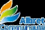 Albret Communauté - Agencequaranteneuf