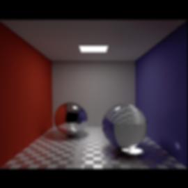 cornellbox-variant.png