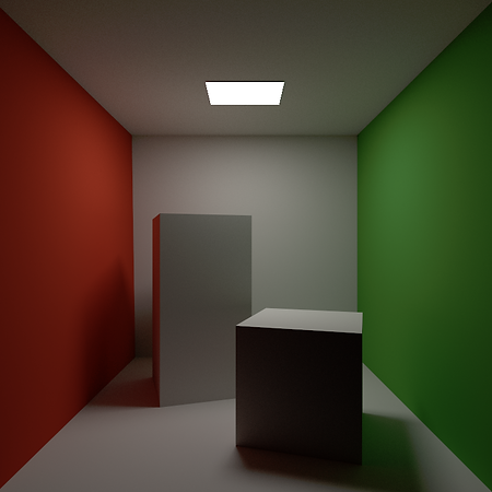 cornellbox2.png