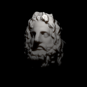 serapis-sss-only-50.png