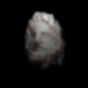 serapis-sss-only-10.png