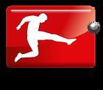 1920px-Bundesliga_picture_logo.svg.png