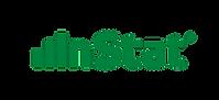 InStat_logo_full_large.png