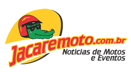 jacare-motos.png