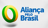 aliança-pelo-brasil-logo.jpeg