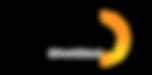 logo-mama-wix.png