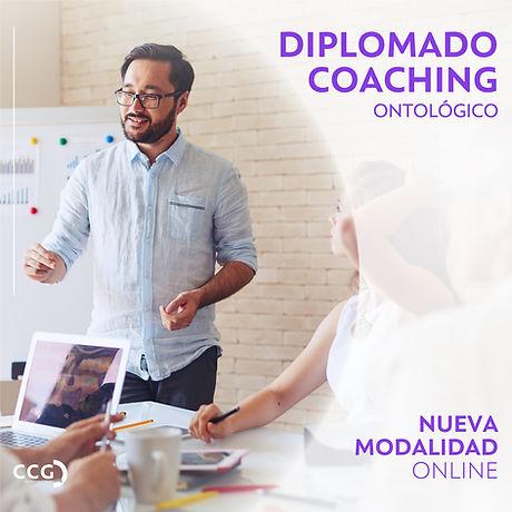 aviso-coaching.jpg