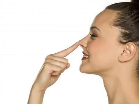 """""""Não gosto do meu nariz e não respiro bem, qual médico devo procurar?"""""""