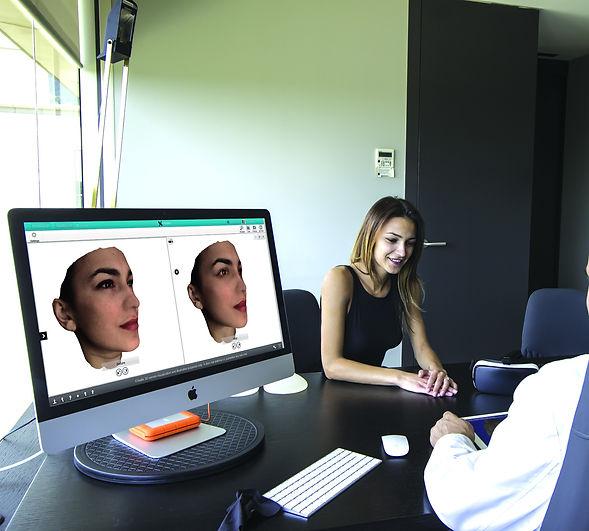 Consulta com 3D_edited.jpg