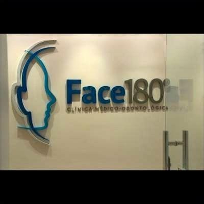 clinica-face-180-78399-lKwq_edited_edite
