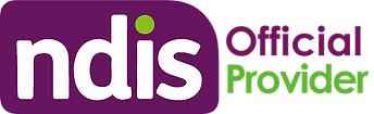 ndis-logo_edited.png