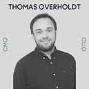 Thomas Overholdt.png